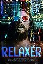 Relaxer (2018) Poster