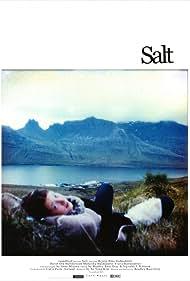 Salt (2003)