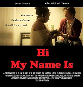 Movies url for free downloading Hi, My Name Is [640x960]
