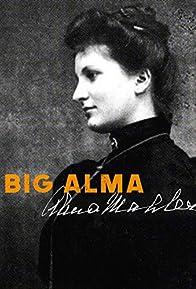 Primary photo for Big Alma