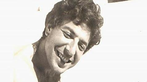Leonard Cohen - IMDb