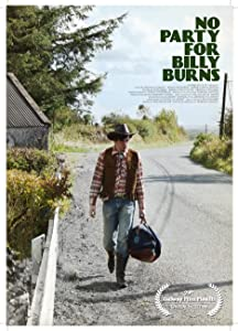 Single download links for movies No Party for Billy Burns by none [mts]