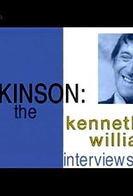 Parkinson: The Interviews (1995)