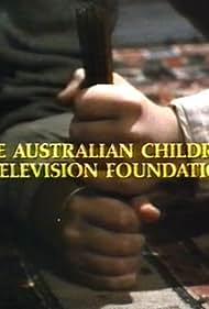 Winners (1985)