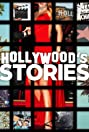 Hollywood's Stories (2019) Poster