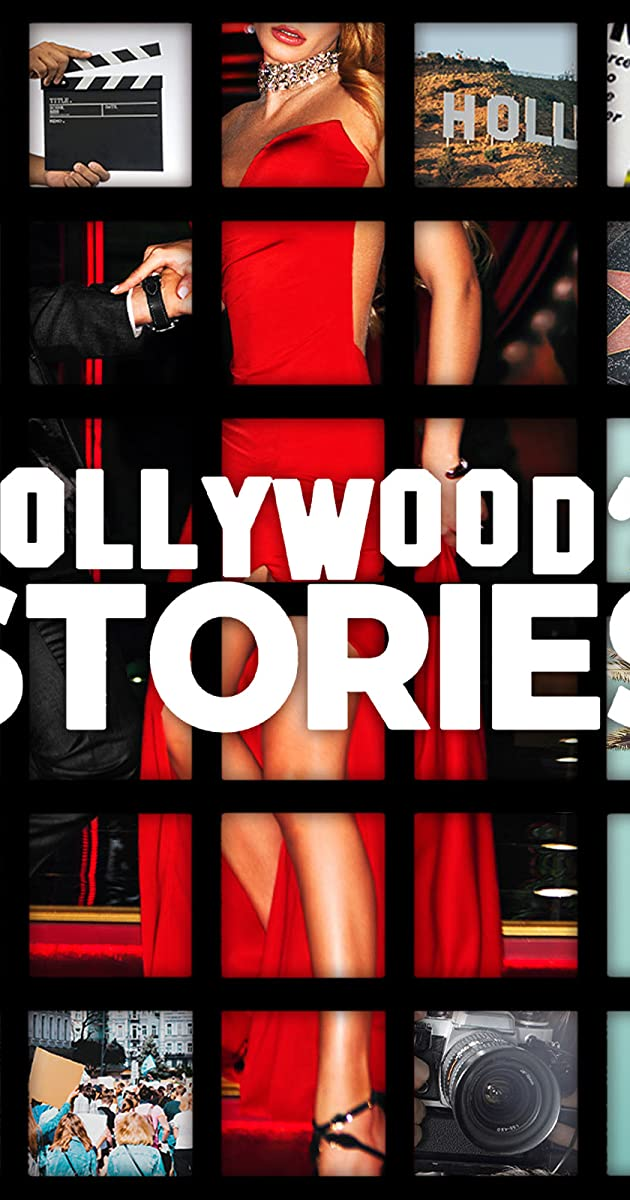 descarga gratis la Temporada 1 de Hollywood's Stories o transmite Capitulo episodios completos en HD 720p 1080p con torrent