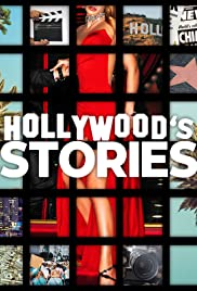 Hollywood's Stories Poster