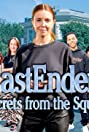 EastEnders: Secrets from the Square (2020) Poster