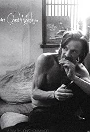 Dust Radio: A Film About Chris Whitley(2017) Poster - Movie Forum, Cast, Reviews