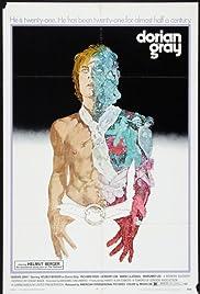 Dorian Gray(1970) Poster - Movie Forum, Cast, Reviews