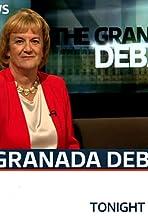 The Granada Debate