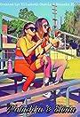 Natushka and Elena
