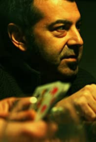 Primary photo for Manuel Morón