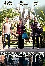 The Birds Sing Too Loud