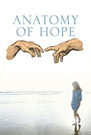 Anatomy of Hope Poster