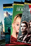 Disney Will Stop Releasing 4K Physical Media from Its Live-Action Catalogue