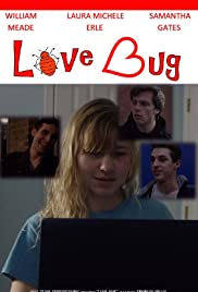 Love bug dating