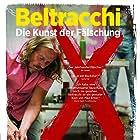 Beltracchi - Die Kunst der Fälschung (2014)