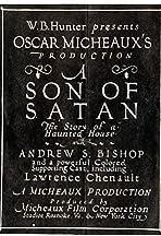 A Son of Satan