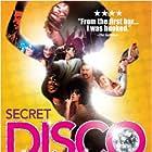 The Secret Disco Revolution (2012)