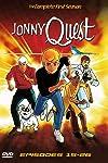 Jonny Quest (1964)
