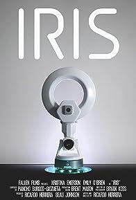 Primary photo for Iris