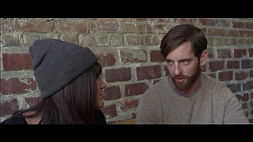FEFEF Official Trailer