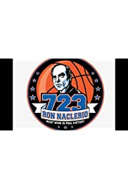 Naclerio 723
