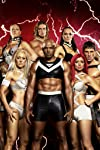Gladiators (2008)