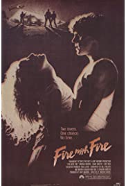 Download Fire with Fire (1986) Movie