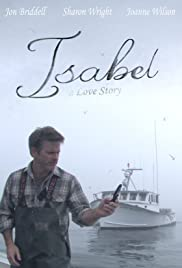 Isabel: A Love Story Poster