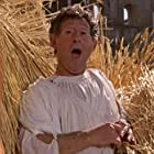 Jack Gilford and Janet Webb in A Funny Thing Happened on the Way to the Forum (1966)