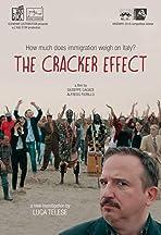 The Cracker Effect