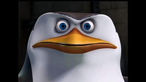 The Penguins of Madagascar (TV Series 2008–2015) - IMDb