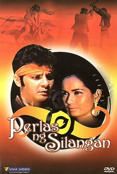 Watch Perlas ng Silangan (1969)