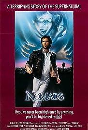 Nomads (1986) 720p