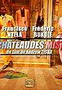 Château des Mister