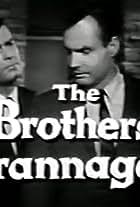 The Brothers Brannagan