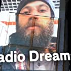 Radio Dreams (2016)