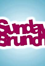 Primary image for Sunday Brunch