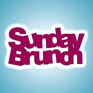 Sitios web de descarga de películas para ipod Sunday Brunch: Episode #1.16 (2012) by Ashley S. Gorman  [mpeg] [WQHD] [720x480]