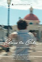 Esta Es Tu Cuba