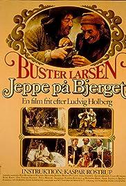 Jeppe på bjerget (1981) film en francais gratuit
