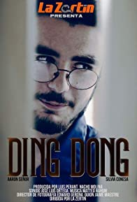Primary photo for Ding Dong
