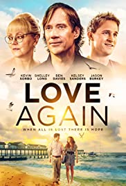 Love Again Poster