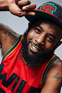 Karlous Miller Picture