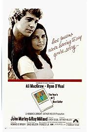 ##SITE## DOWNLOAD Love Story (1970) ONLINE PUTLOCKER FREE