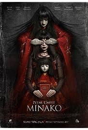 Petak Umpet Minako