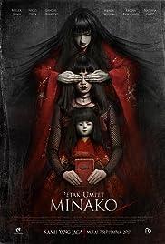 Petak Umpet Minako (2017) film en francais gratuit