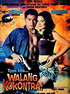 Type kita... Walang kokontra full movie in hindi 720p download